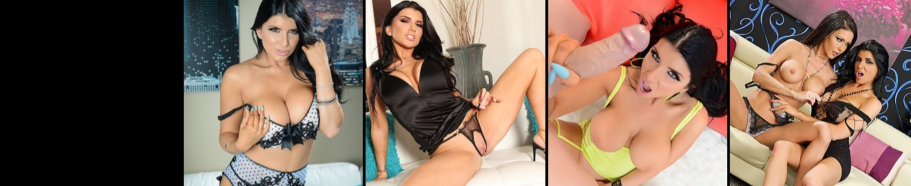 Romi Rain Official Site