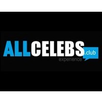 All Celebs Club