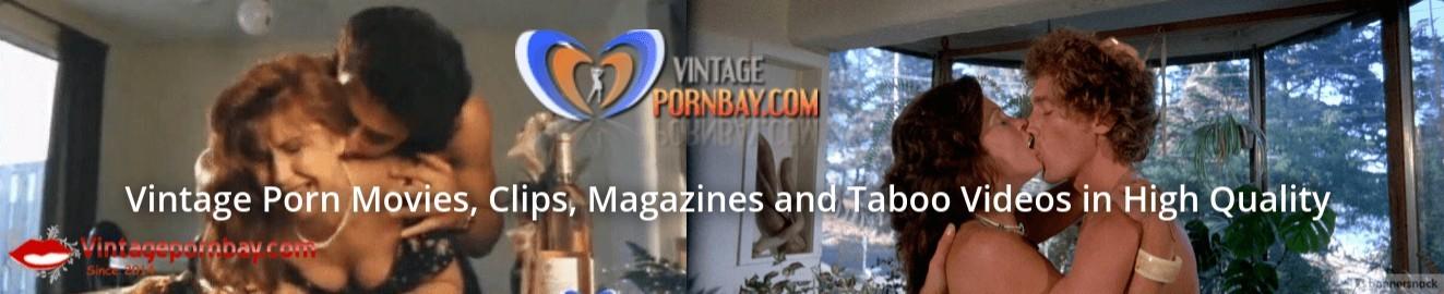 Movie forumz porn — pic 9