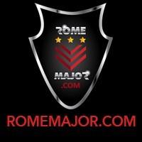 Rome Major