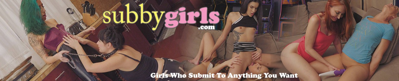 Subby Girls
