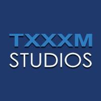 TXXXM Studios