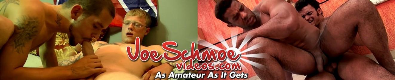 Joe Schmoe Videos