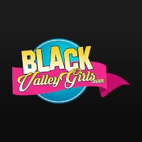 Black Valley Girls
