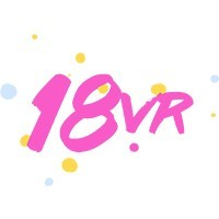 18 VR