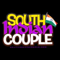 South Indian Couple Sex