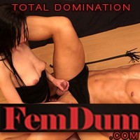 FemDum