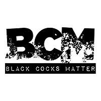 BCM XXX