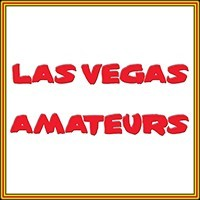 Las Vegas Amateurs