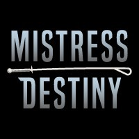 Mistress Destiny