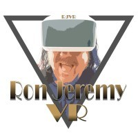 Ron Jeremy VR