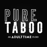 Pure Taboo - ポルノチューブ