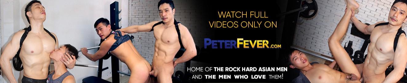 PeterFever