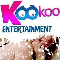 KooKoo Entertainment