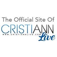 Cristi Ann Live