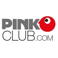 Pinko Club