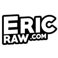 Eric Raw
