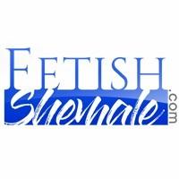 Fetish Shemale
