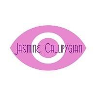 Jasmine Callipygian