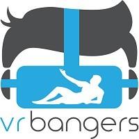 VR Bangers Gay