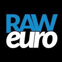 Raw Euro