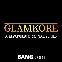 Glamkore