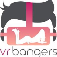VR Bangers Trans