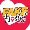 Fake Hostel