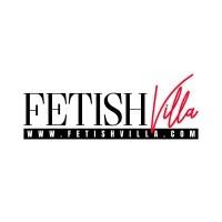 Fetish Villa