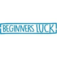Beginners Luck