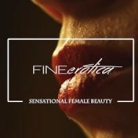 Fine Erotica