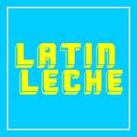 Latin Leche - Hot Porno