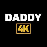 Daddy 4K - Porn Free Movies