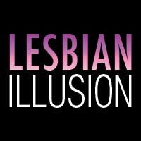 Lesbian Illusion
