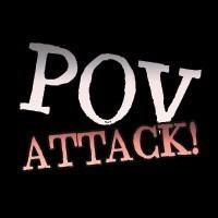 POV Attack