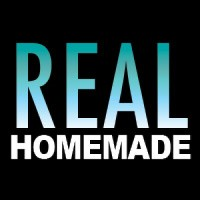 Real Homemade