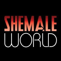 Shemale World
