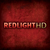 Redlight-HD