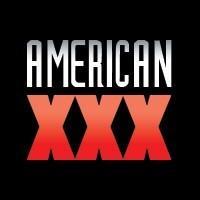 American XXX