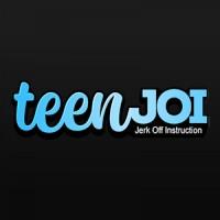 Teen JOI
