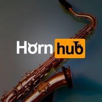 Hornhub