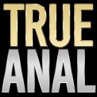 True Anal