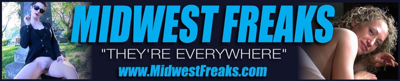 Midwest Freaks
