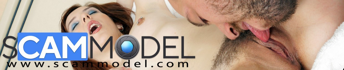 sCAMmodel