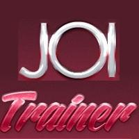 JOI Trainer
