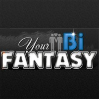 Your Bi Fantasy