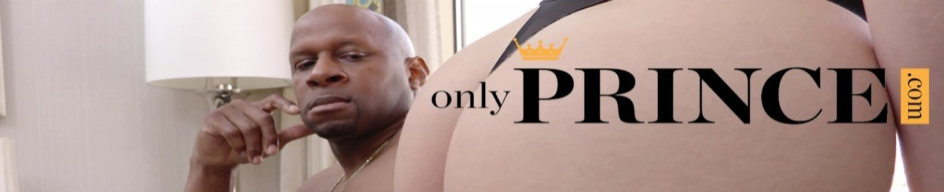 Only Prince