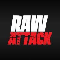 Raw Attack - Free Xxx Movie