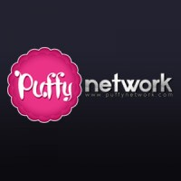 Puffy Network