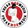 Freak Mob Media